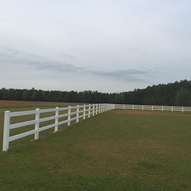 Gallery Conway Fence Fencing Conway Sc